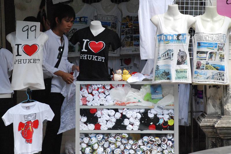 F_T-Shirts