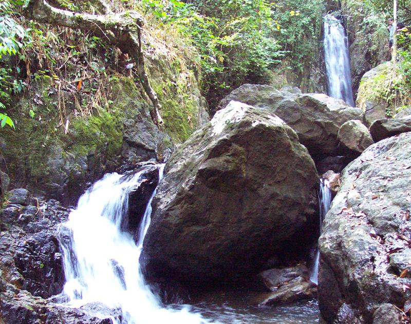 F_Wasserfall