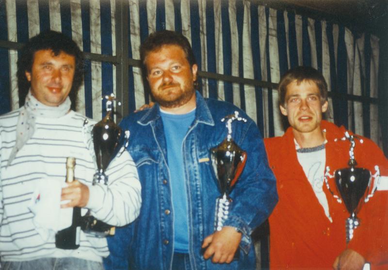 1989_DM_Pokal