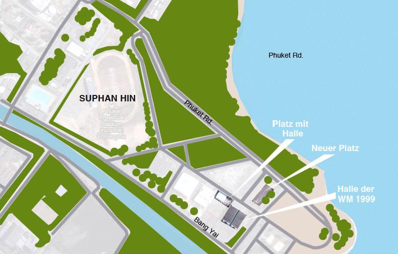 PiP_Map