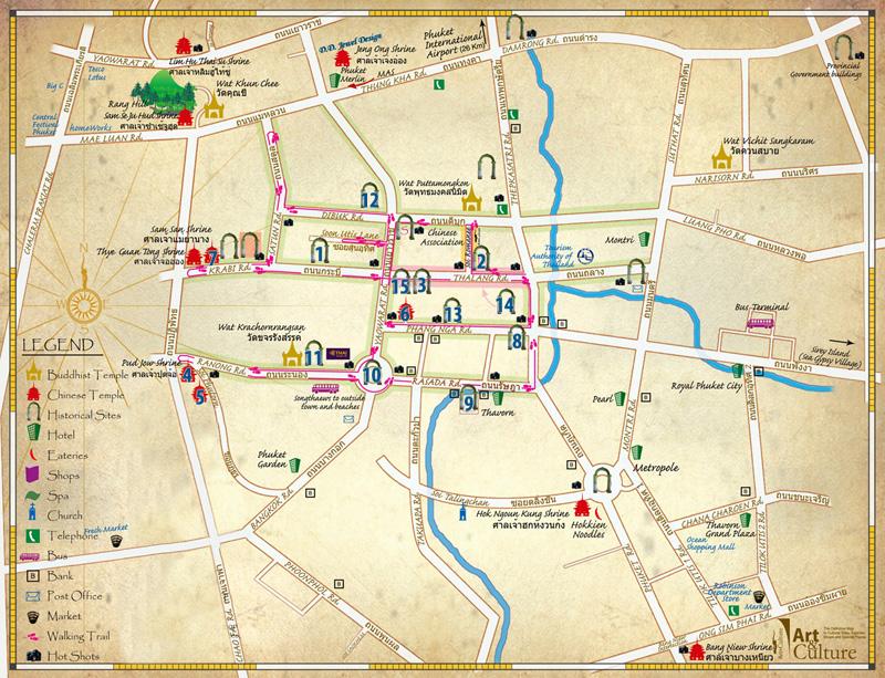 CHIN_phuket-map
