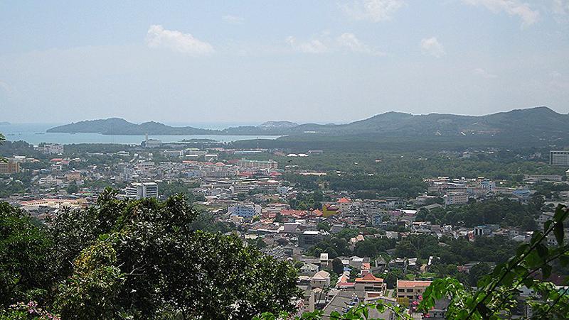 P_PhuketKhaoRang