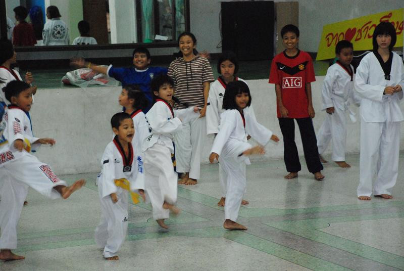 SupHin_Karate