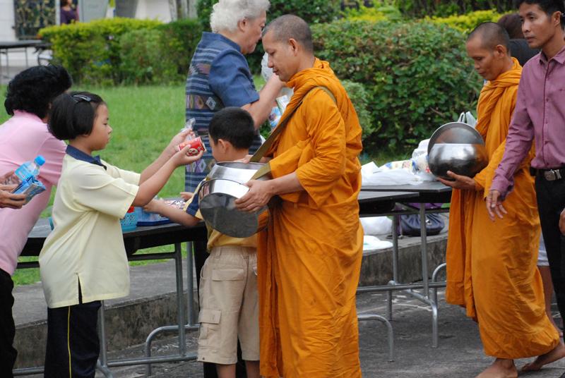 U_Buddhas_VillaMönch
