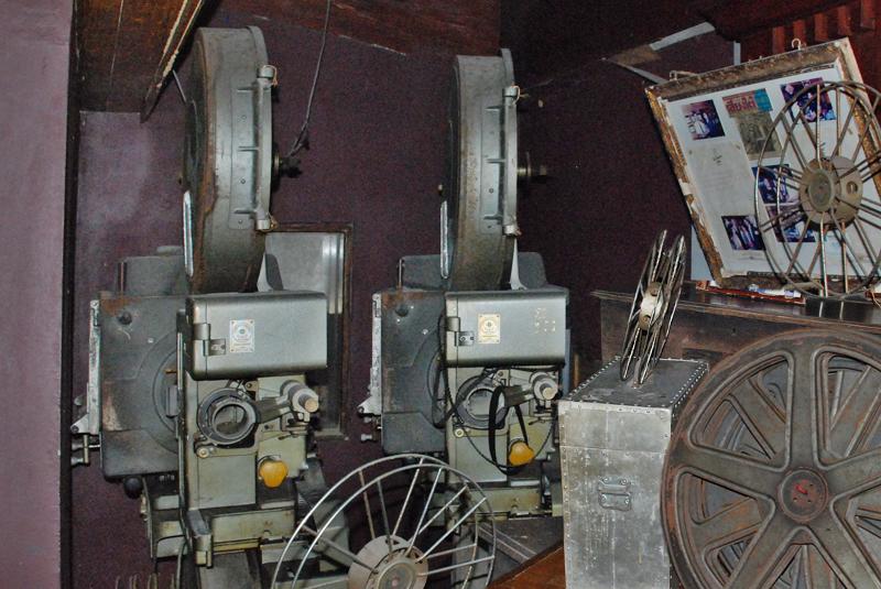 TAV_Film2