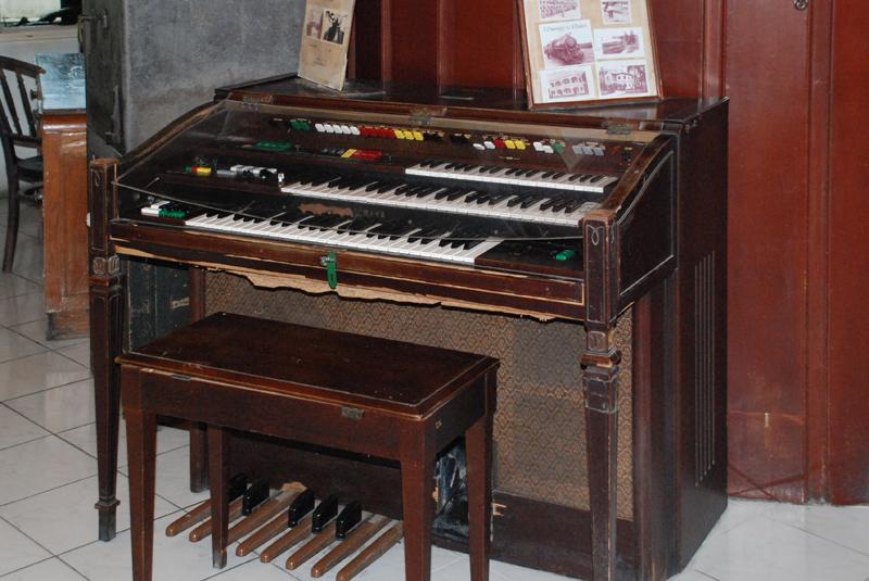 TAV_Orgel
