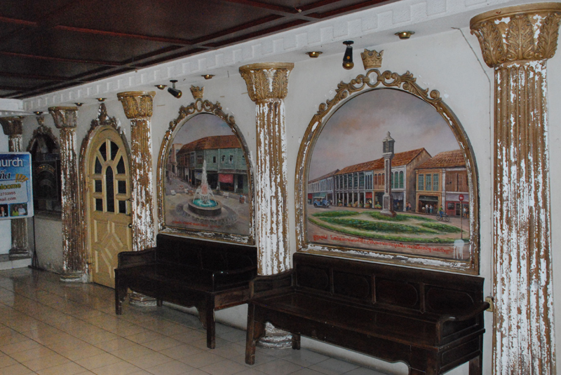 TAV_Vorhalle