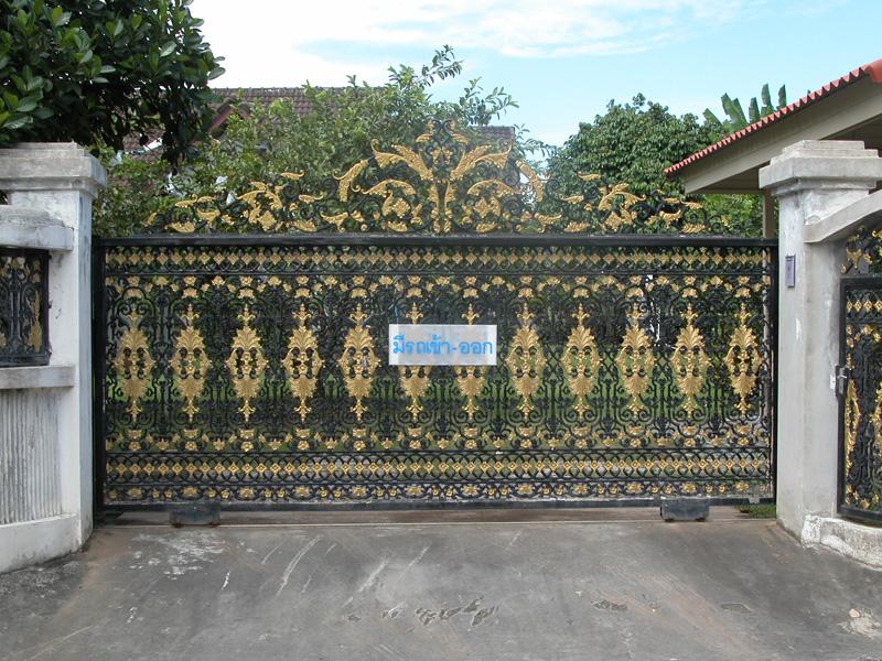 Villa_Hoftor
