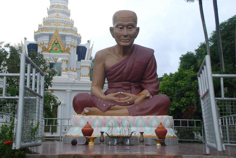 NaiH_Buddha