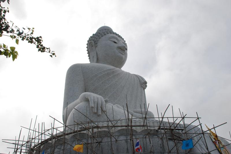 BB_Buddha