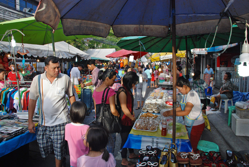 MarktJaev
