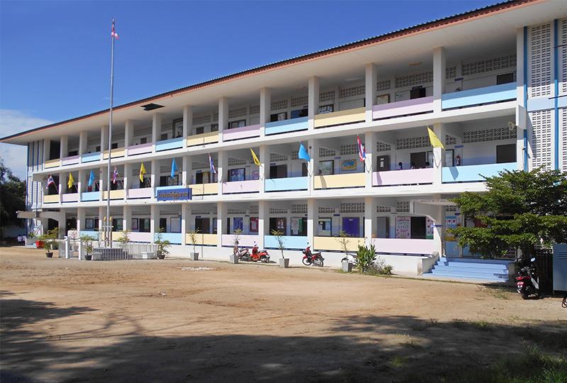 8WtNaRam44Schule