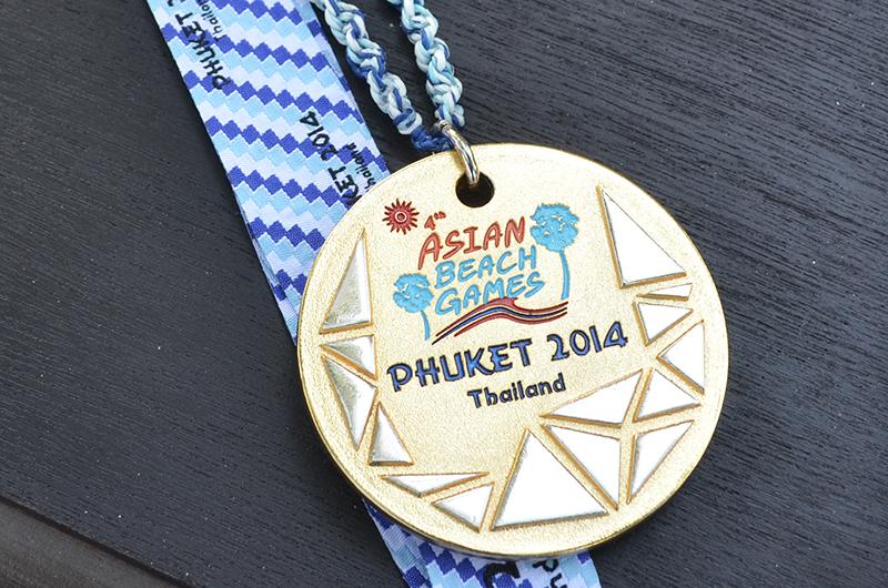 8000_Medal