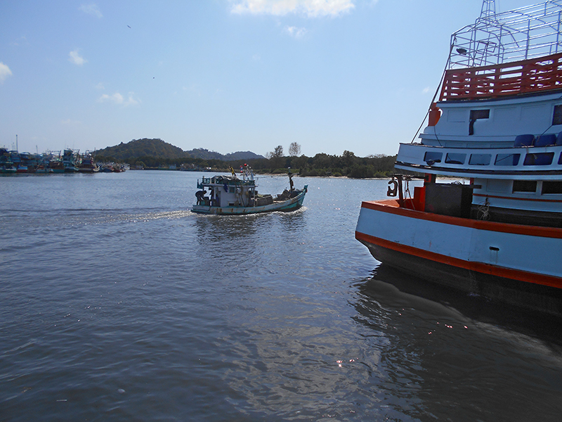 9AltHafen_23Fischerboot