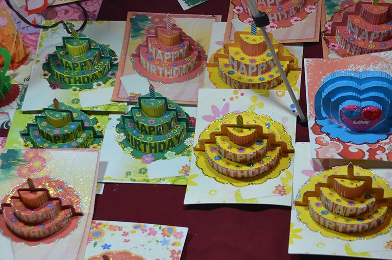 ThalRd_Geburtstagskarten