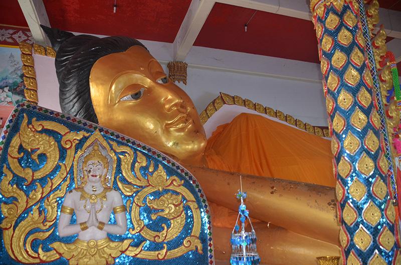 8WtSiray685_Buddha_Blau