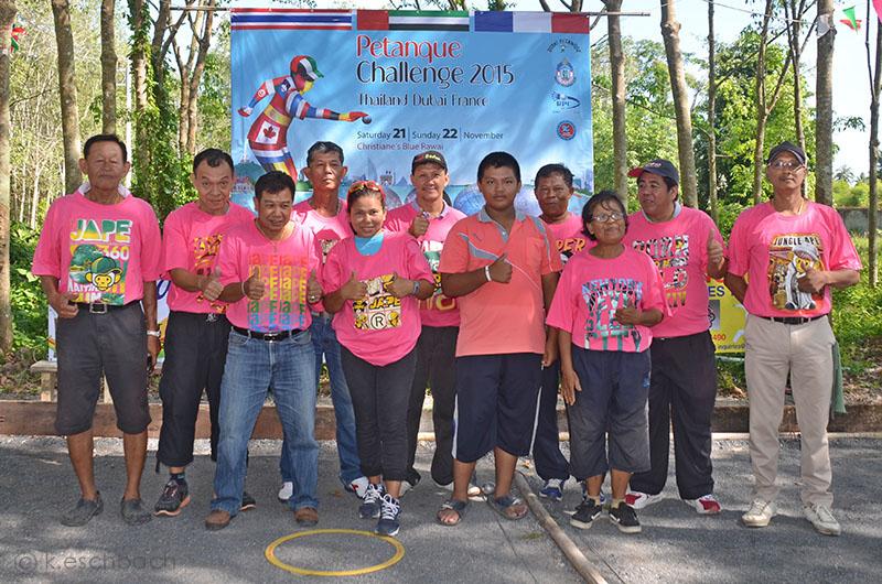 7DPRP512_PhuketTeamR