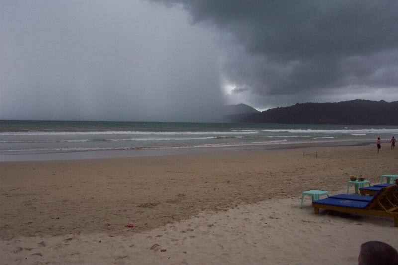 7_Monsun