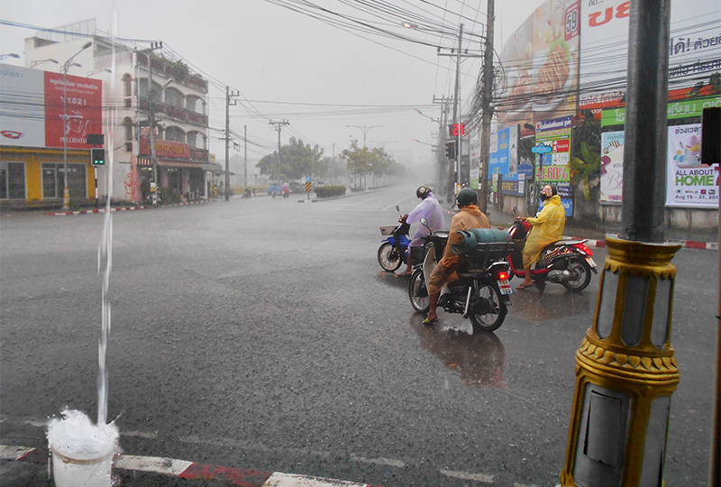 7_RAD_Regen