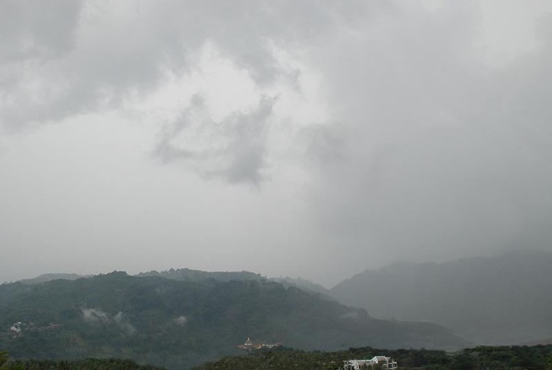 7_Regenwand2