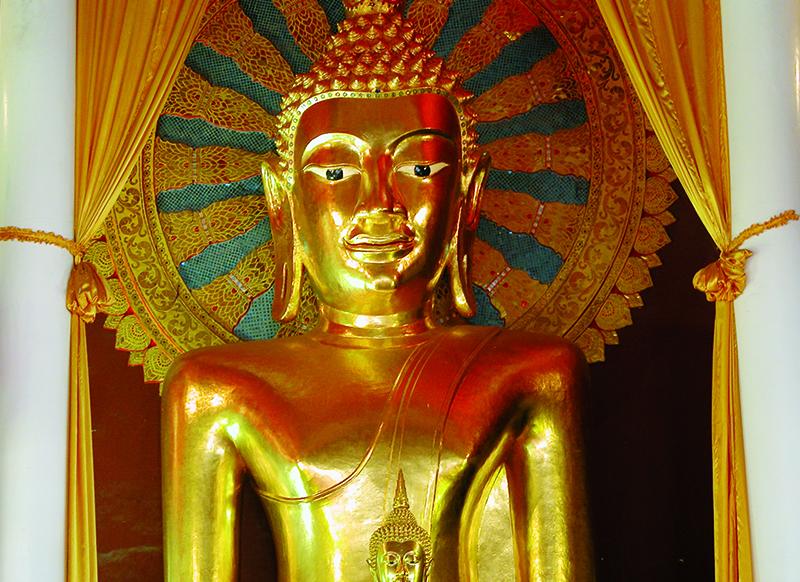 8_Chiangmai