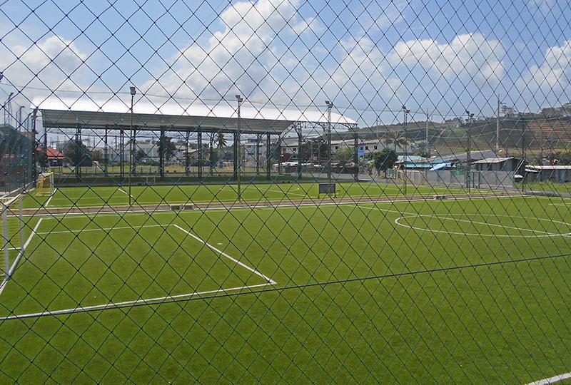 8Fußball_Plätze