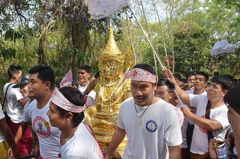8WtSiray919ProzessGoldbuddha
