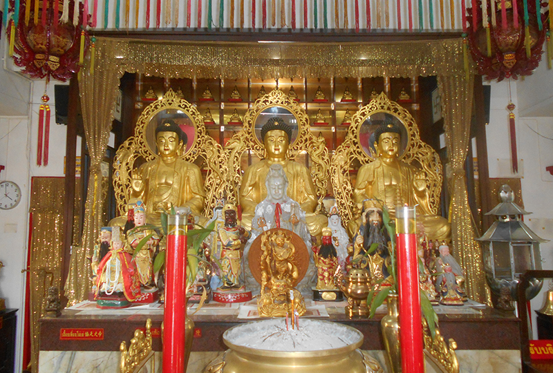 8buddhas