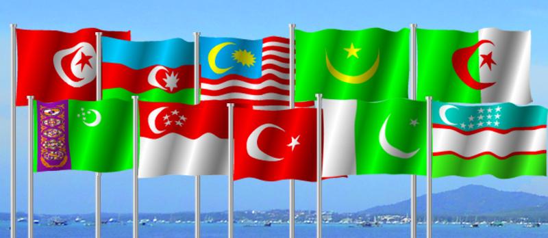 8flaggen