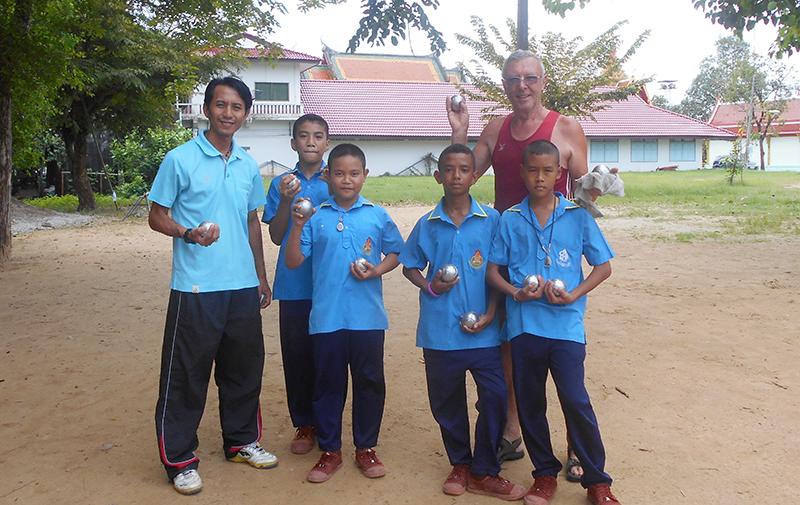 8petschule_13gruppe