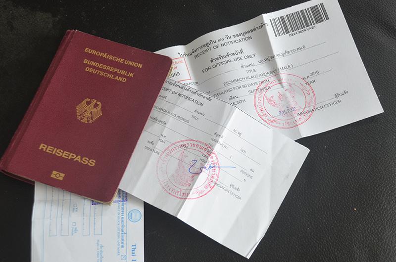 8immi_pass